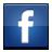 Grupa na FaceBooku.
