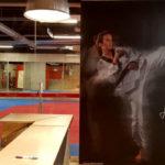 taekwondo klub marjan split dvorana oc split 3